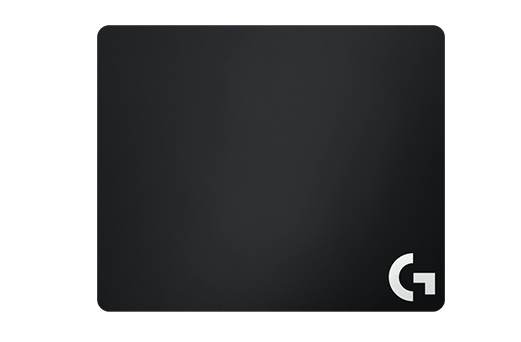 g240-cloth-gaming-mouse-pad (1)