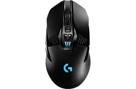 g903-wireless-gaming-mouse